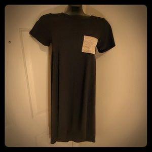 💥NEW ARRIVAL💥 LuLaRoe Short Sleeve Dress